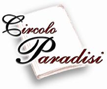 CIRCOLO_PARADISI2