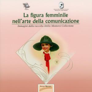 copertina donna20