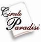cropped-CIRCOLO_PARADISI-per-sito.jpg