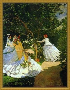 monet-donne-giardino[1]
