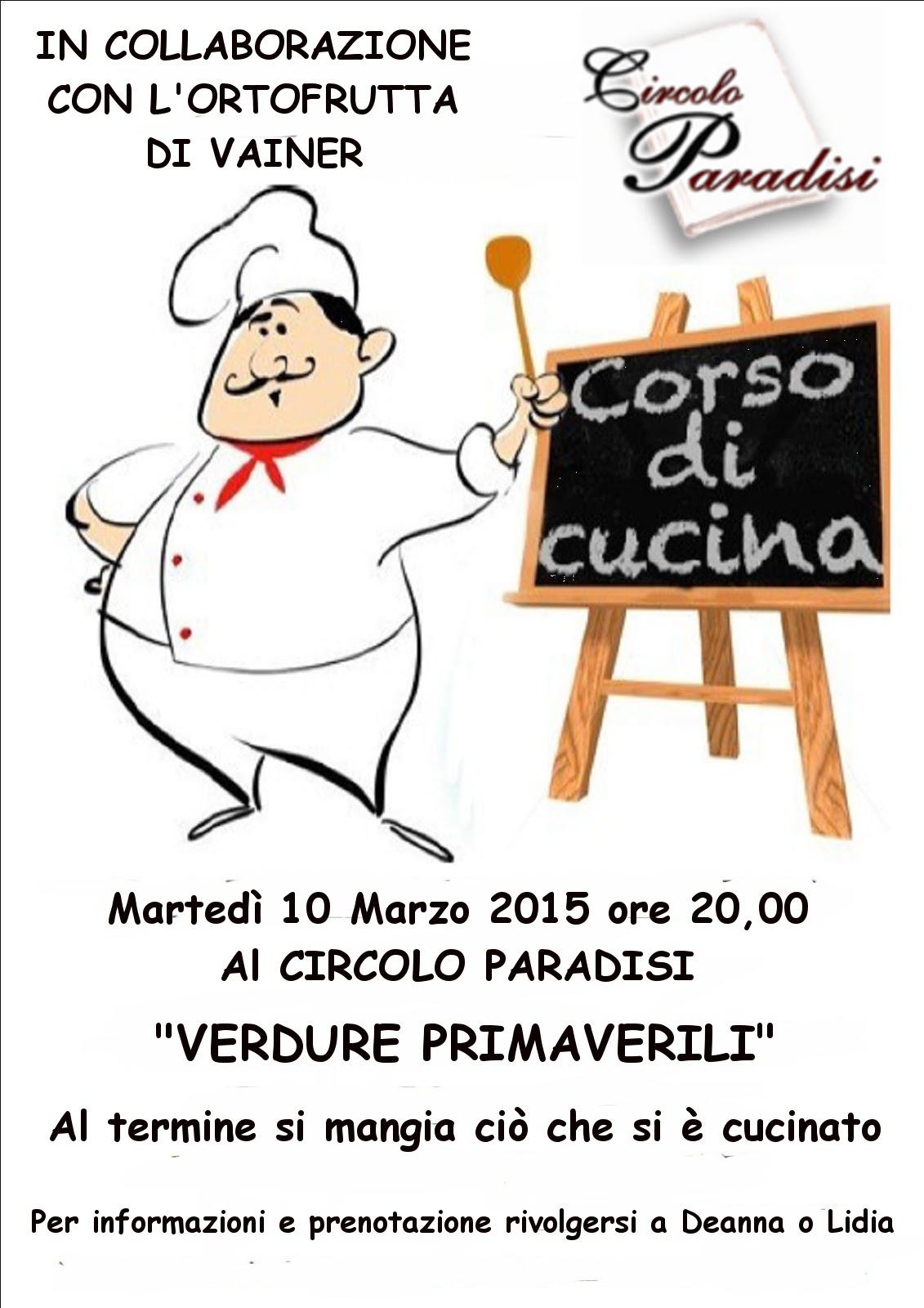 corsi-di-cucina-verdure-primaverili.jpg - Corsi Di Cucina Vicenza