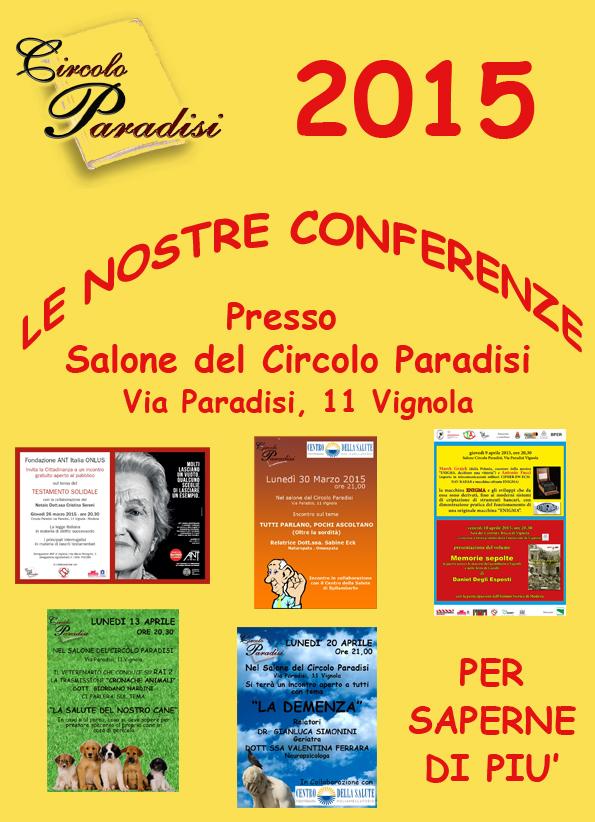 conferenze10