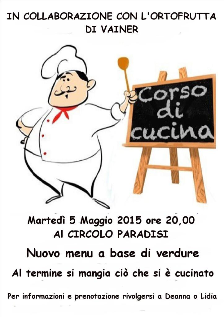 Corsi di Cucina10