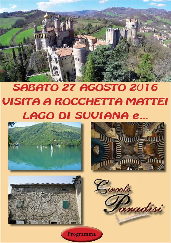 Gita Rocca Mattei