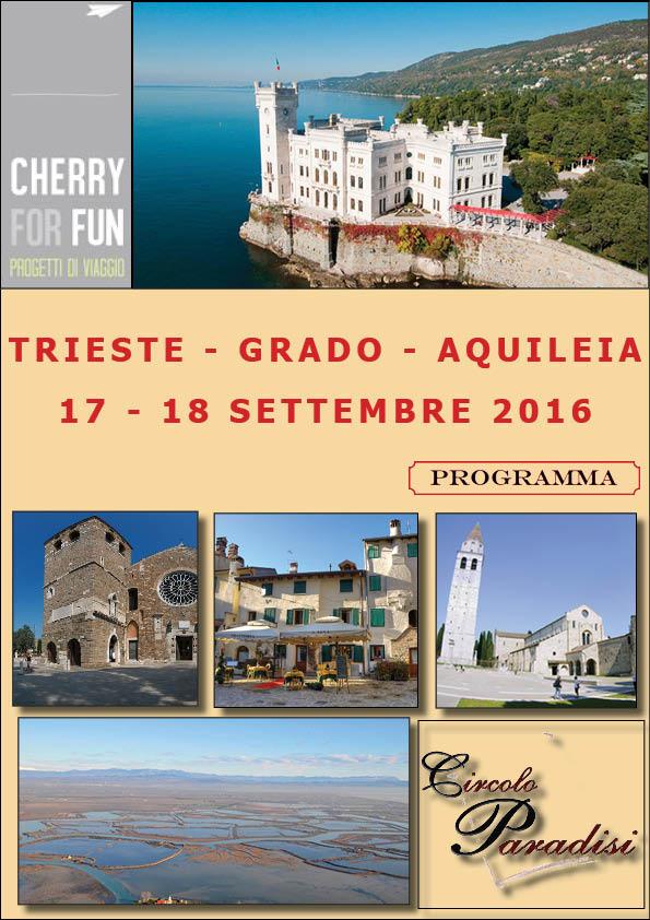 Pag iniziale Trieste 0