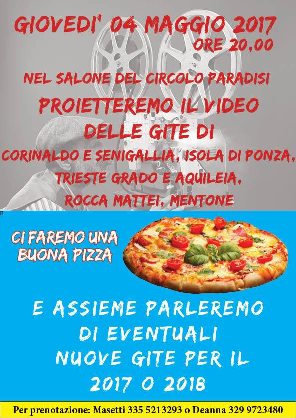 volantino-gite-2017-secondo-rosso-1
