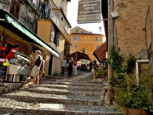 corte-old-town-corsica_989l