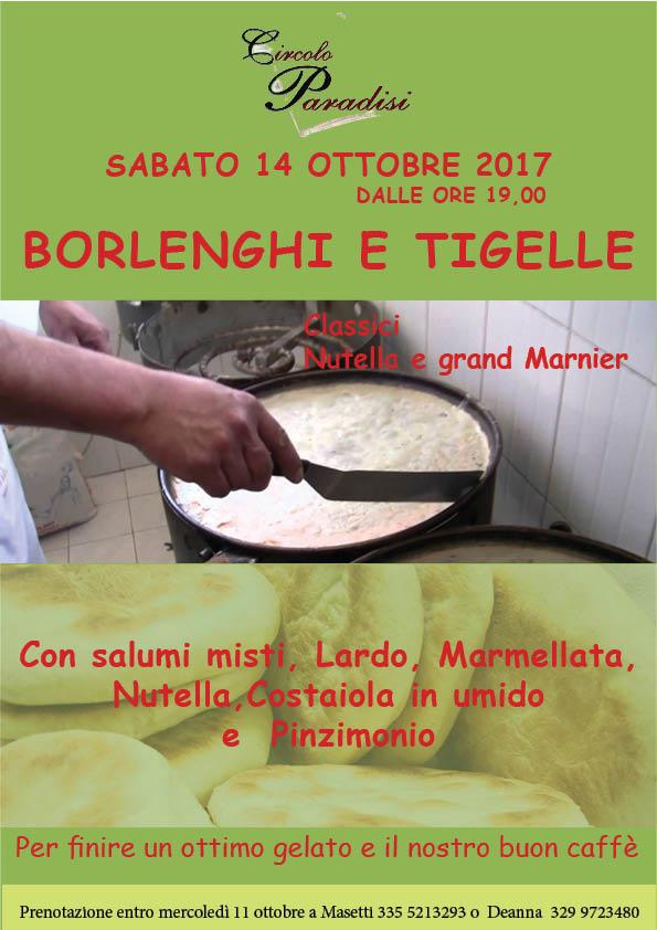 borlenghi-e-tigelle-14-10-2017