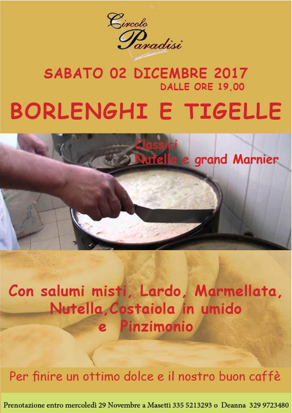 borlenghi-e-tigelle02-12-2017