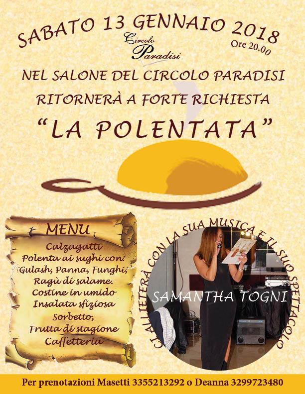 polentata-13-01-2018-1