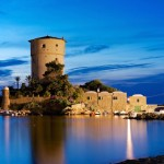 torre-di-campese-isola-del-giglio