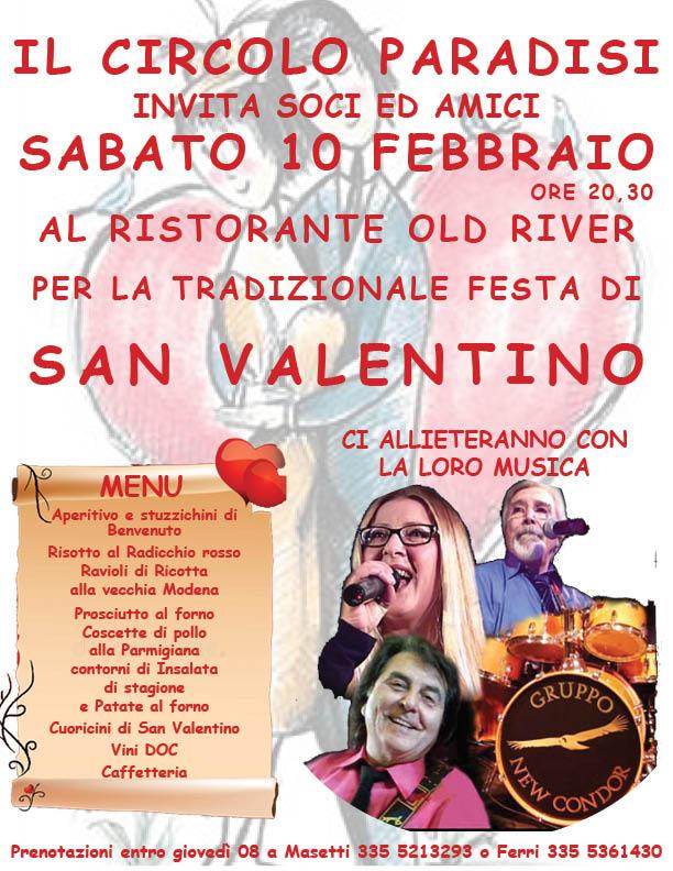 volantino-san-valentino-con-menu