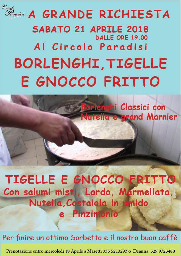 borlenghi-e-tigelle-27-01-2018-con-gnocco