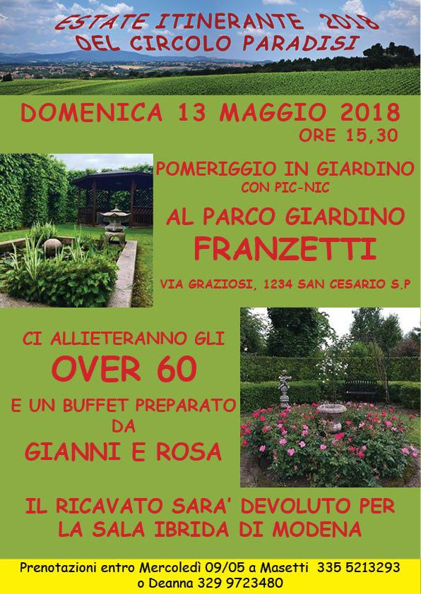 giardino-franzetti-2018