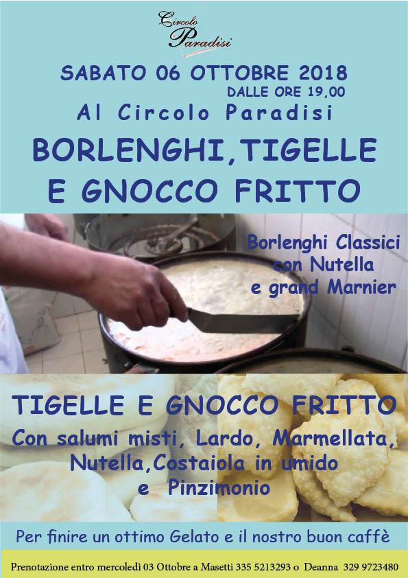 borlenghi-e-tigelle-06-10-2018-con-gnocco-sfondo-blu