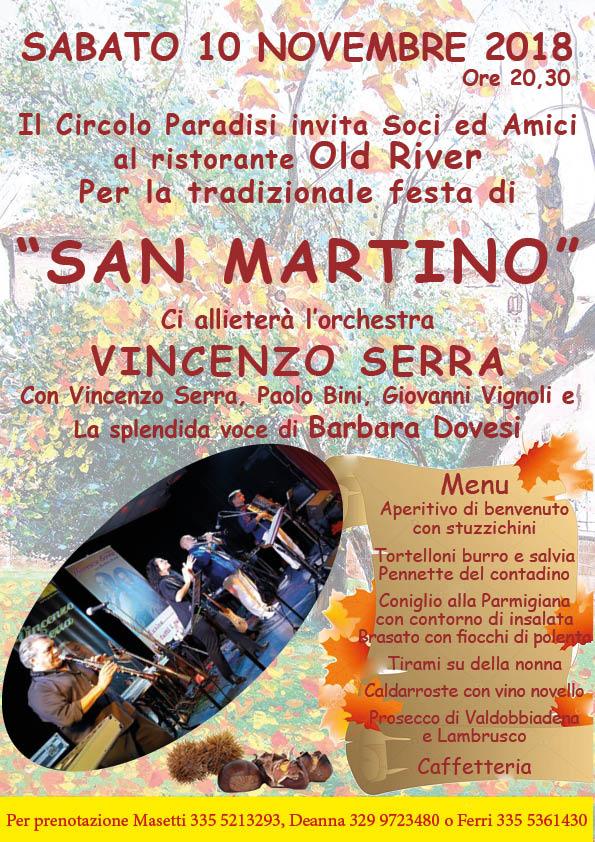 sanmartino-2018-4