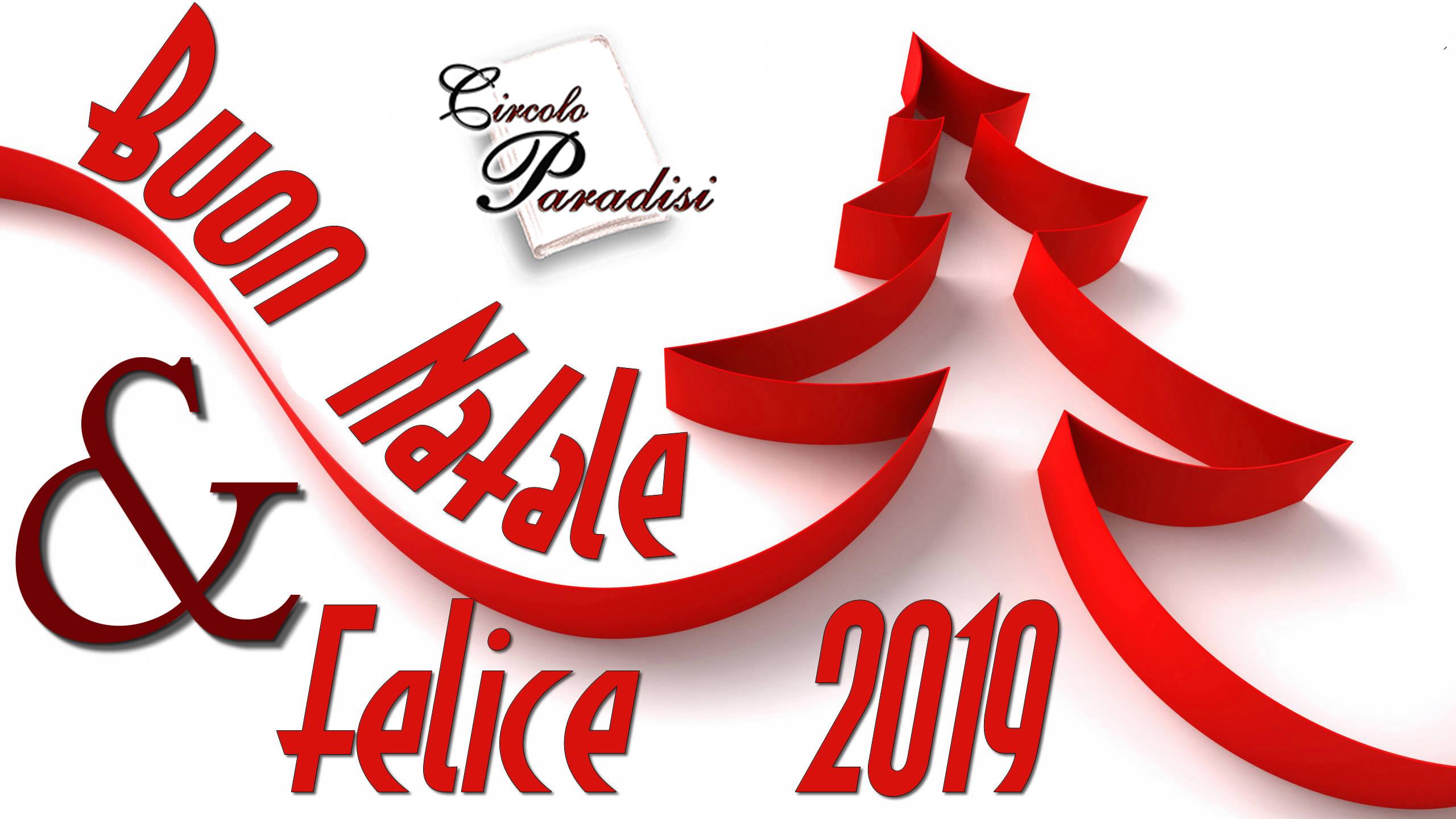 auguri-2019