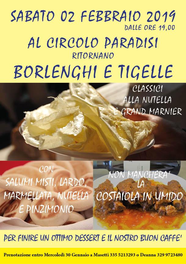 borlenghi-02-02-2019