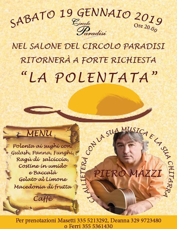 polentata-19-01-2019