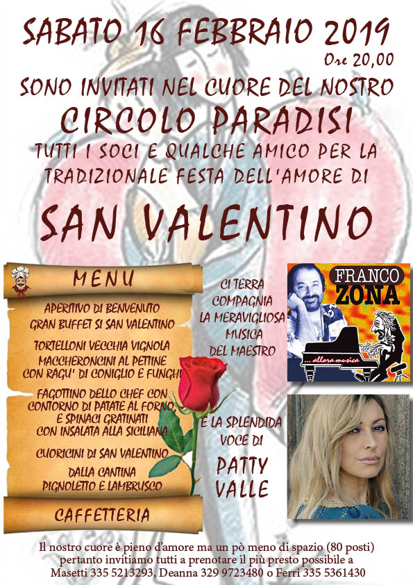 san-valentino-2019-3